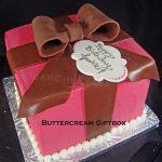 Buttercream-Giftbox