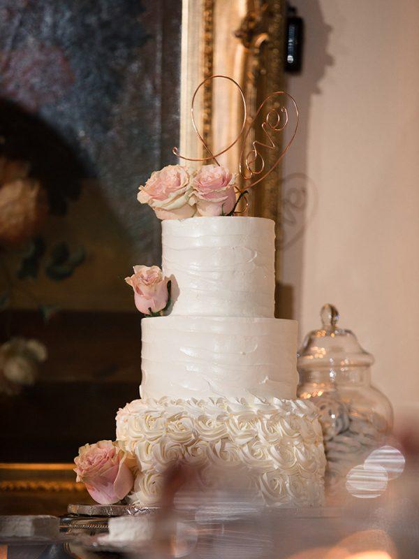 Weddings – Floral