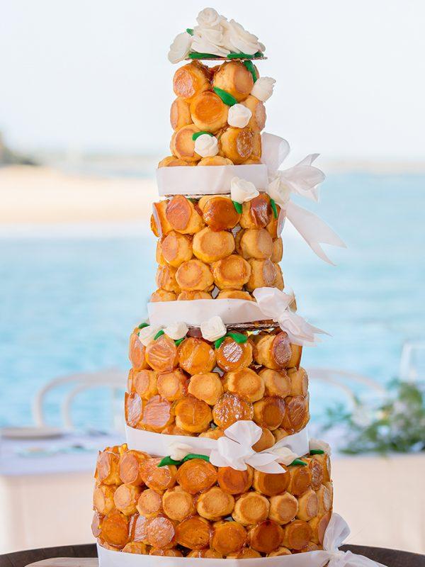 Weddings – Coastal