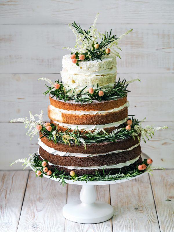 Weddings – Rustic